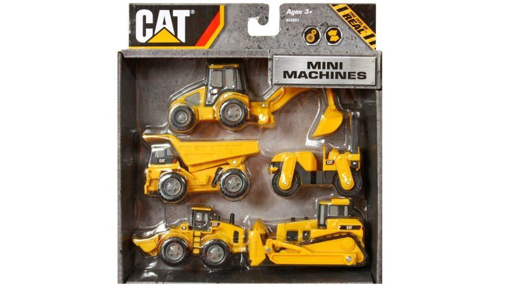 toy-state-caterpillar-construction-mini-machine-5-pack