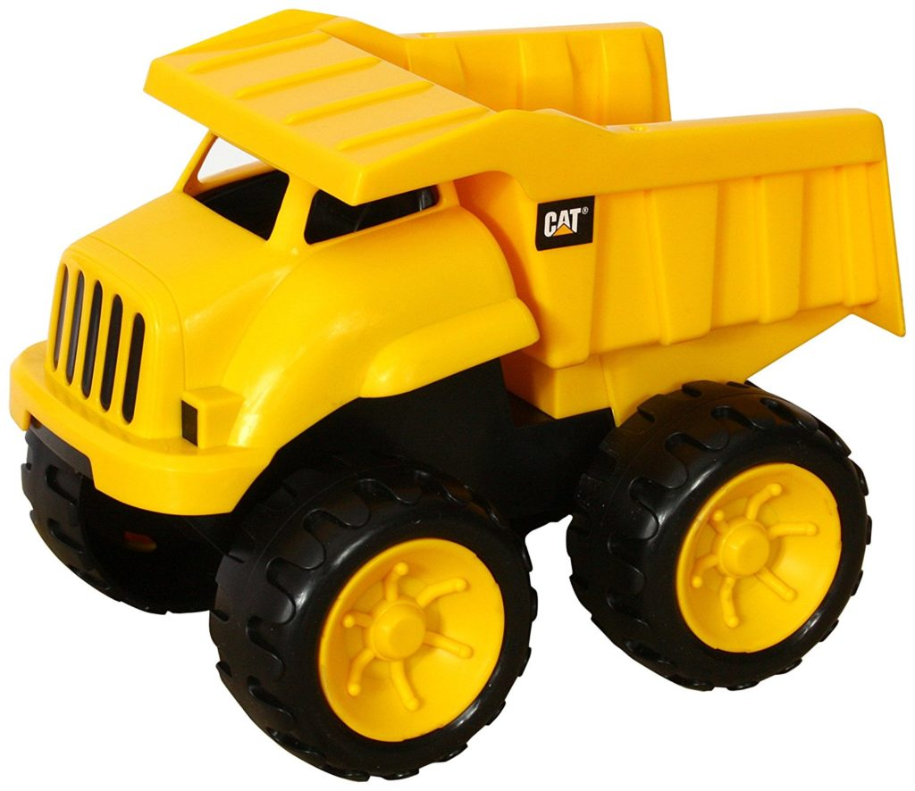 toystate-cat-tough-tracks-8-dump-truck
