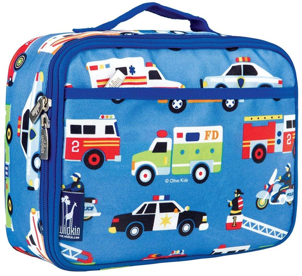 wildkin-olive-kids-heroes-lunch-bag