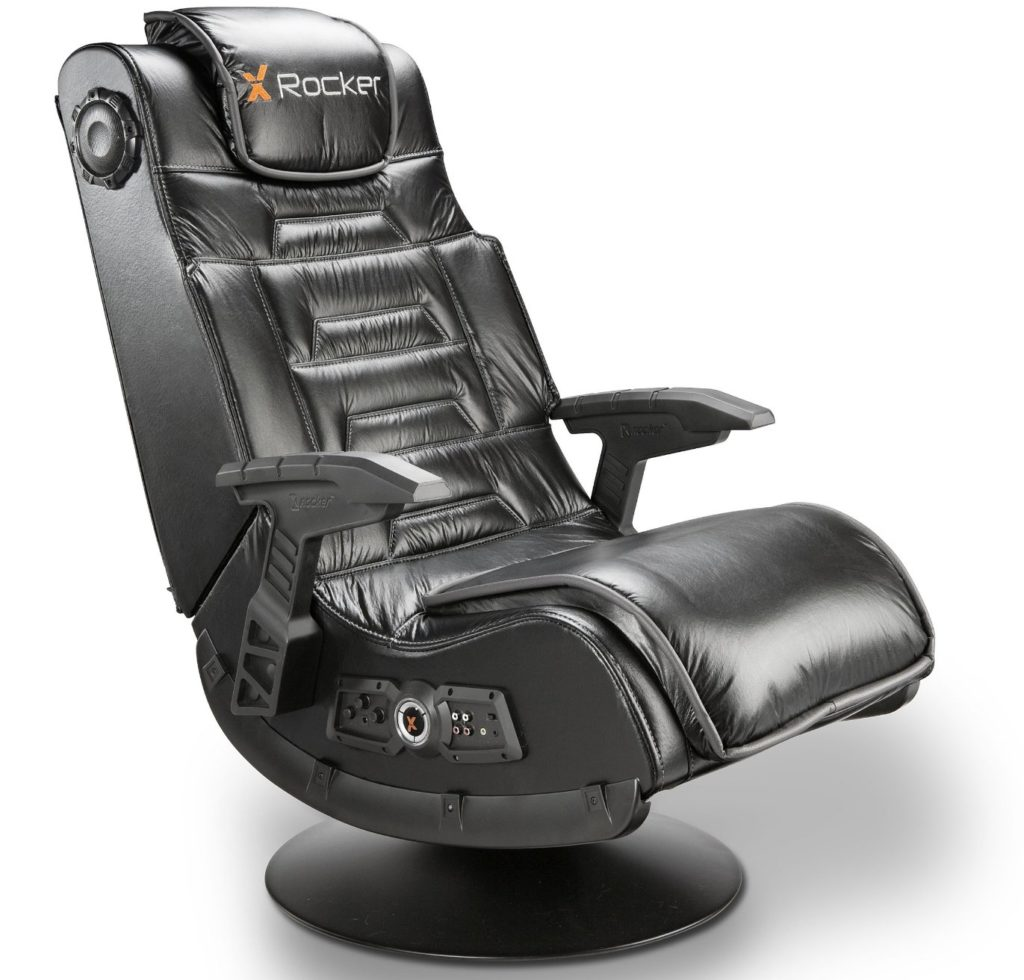x-rocker-pro-series-pedestal-2-1-gaming-chair