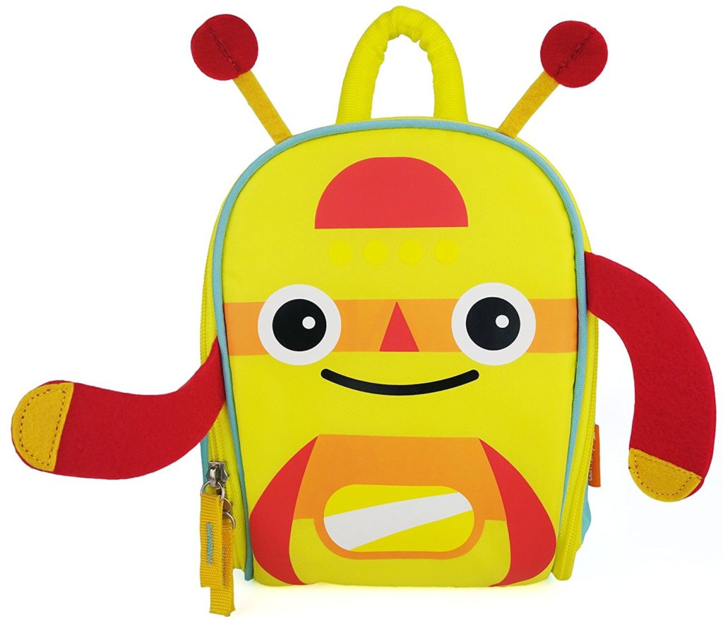 zebrum-insulated-kids-lunch-bag