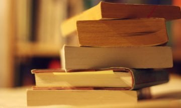 A Taste of Our Own Medicine: Reading Like We Expect Our Students To