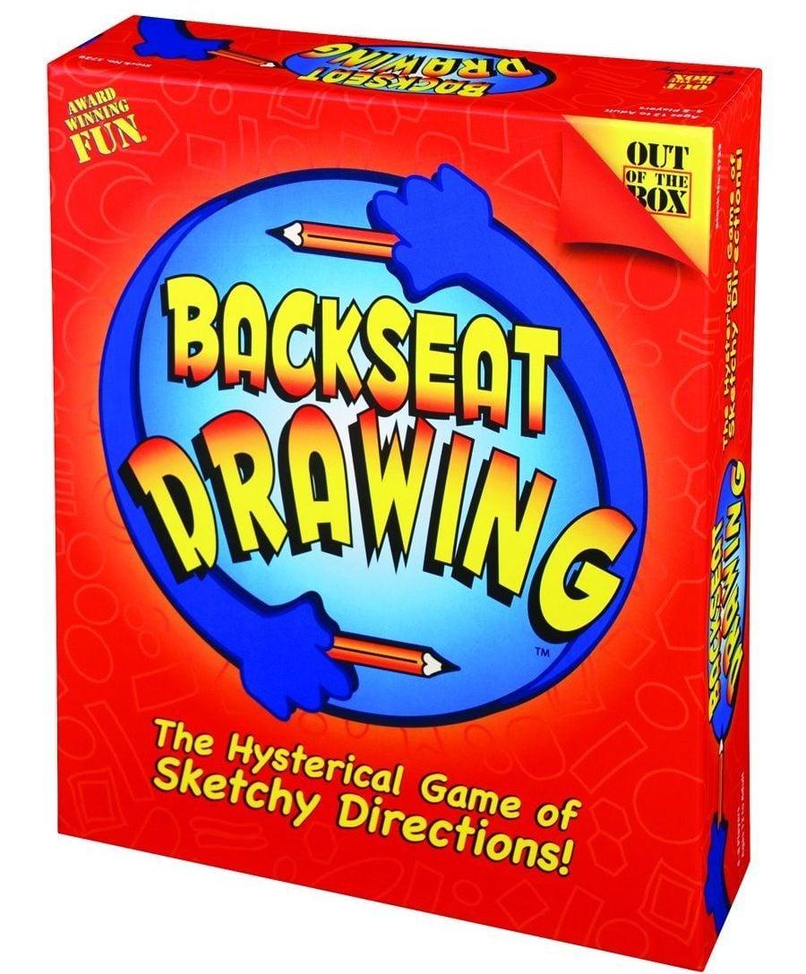 backseat-drawing