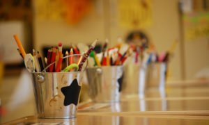 9 Creative Craft Supply Kits for Discovery & Imagination