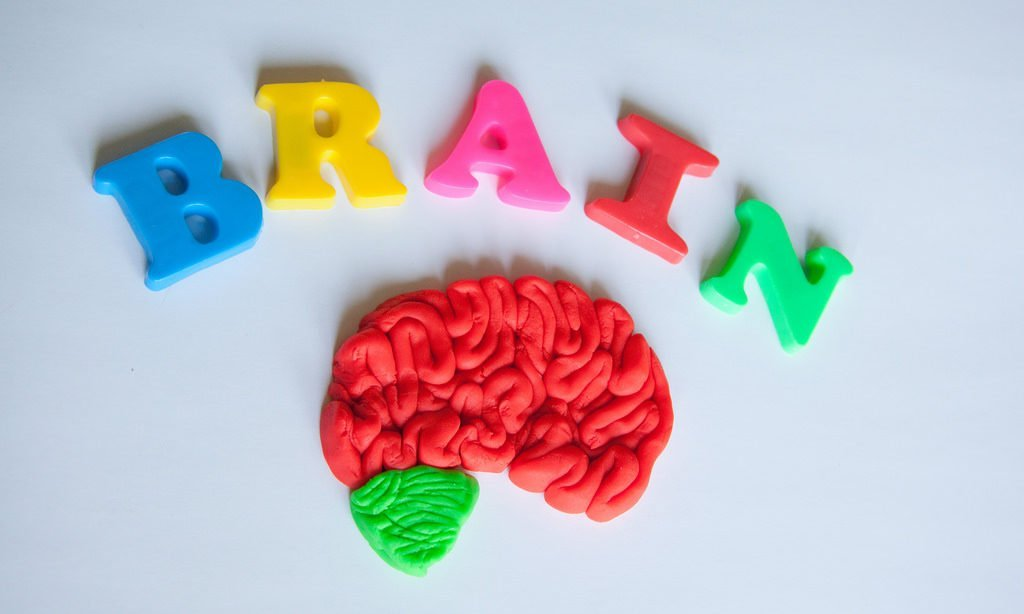 9 Fun Brain Games That Will Have you Scratching Your Head!