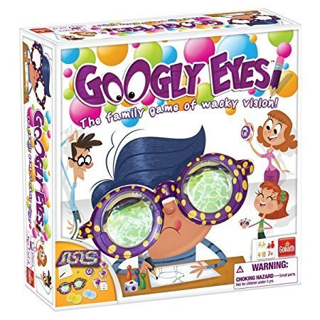 googly-eyes