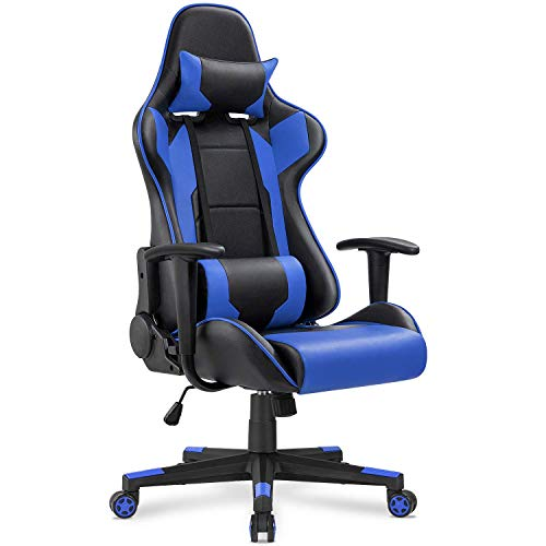Cool 9 Greatest Video Gaming Chairs For Junior Gamers Fractus Andrewgaddart Wooden Chair Designs For Living Room Andrewgaddartcom