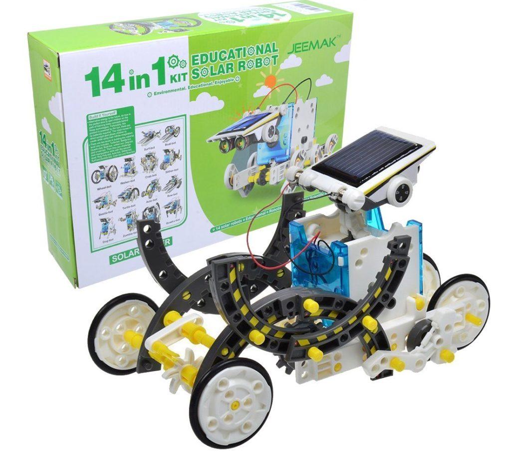 jeemak-solar-robot