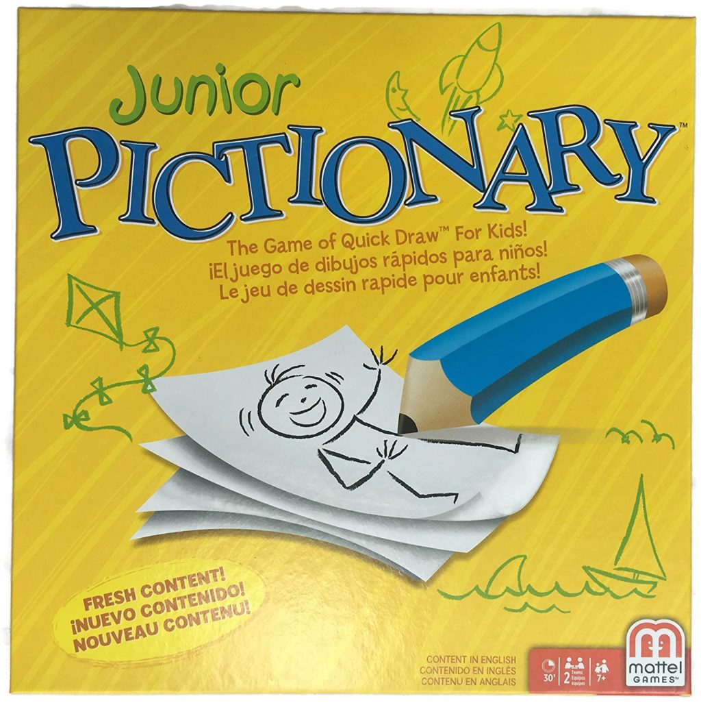 junior-pictionary