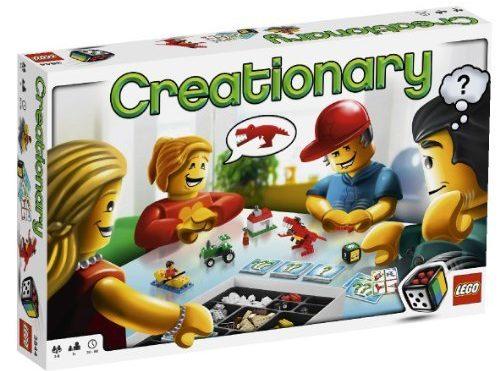 lego-creationary