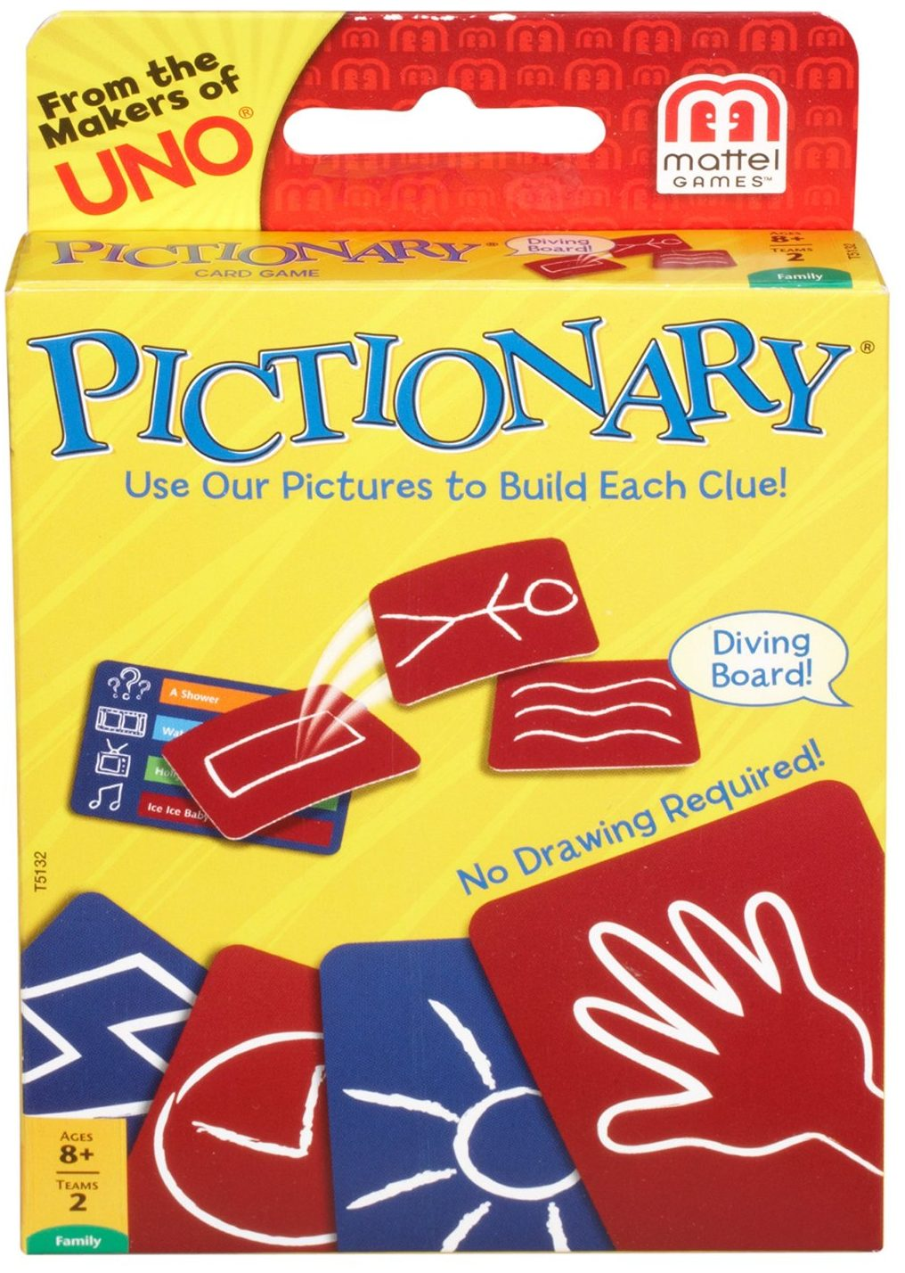 pictionary-card-game