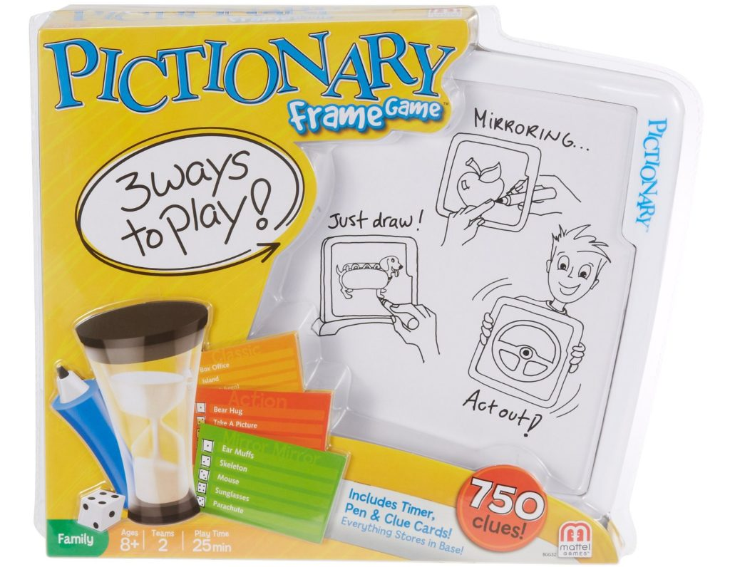 pictionary-frame-game