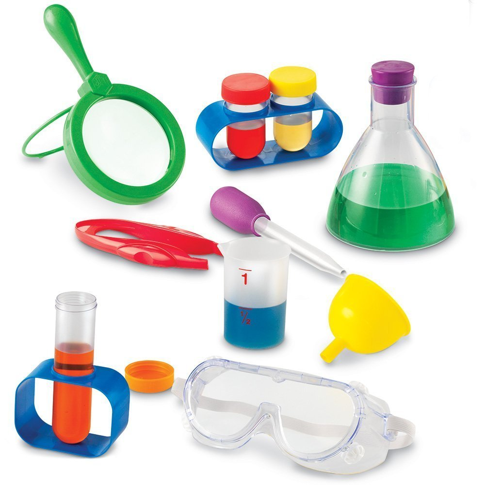 primary-science-kit