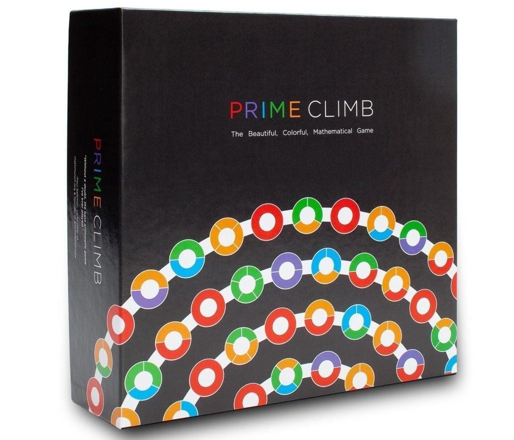 prime-climb