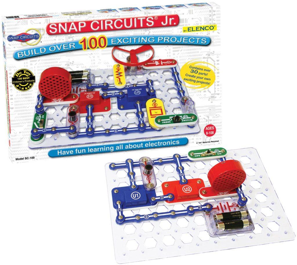 snap-circuits-jr