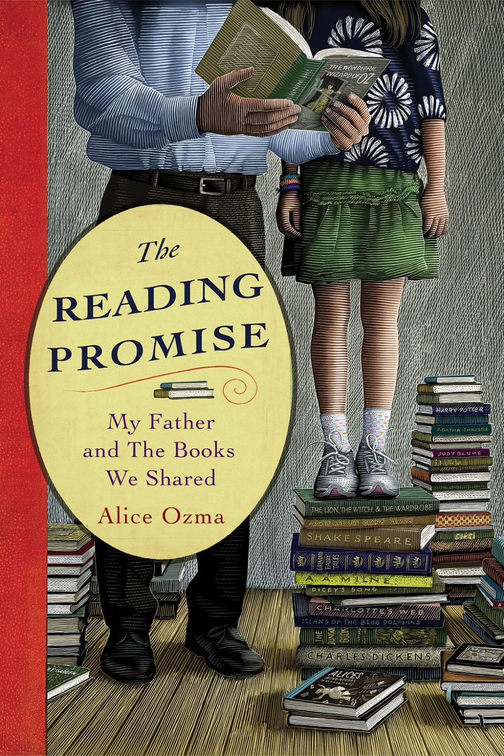 the_reading_promise_cover