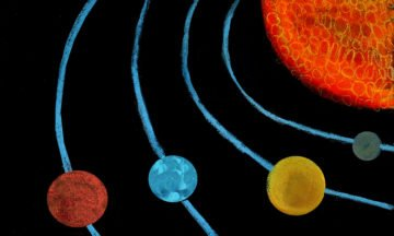 Solar System for Kids: 11 Out of this World Options