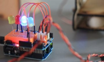 9 of the Best Arduino Starter Kit Options for Young Programmers