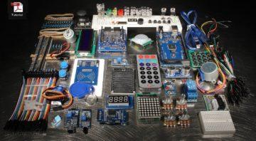 riaspire-master-arduino-starter-kit