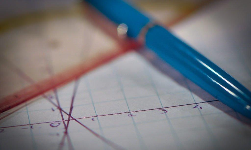 Conceptual Understanding in Mathematics