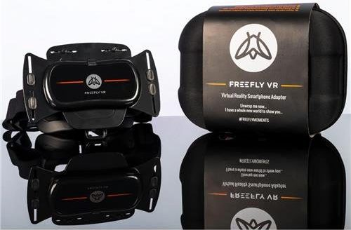 freefly-vr-headset-with-bluetooth-controller