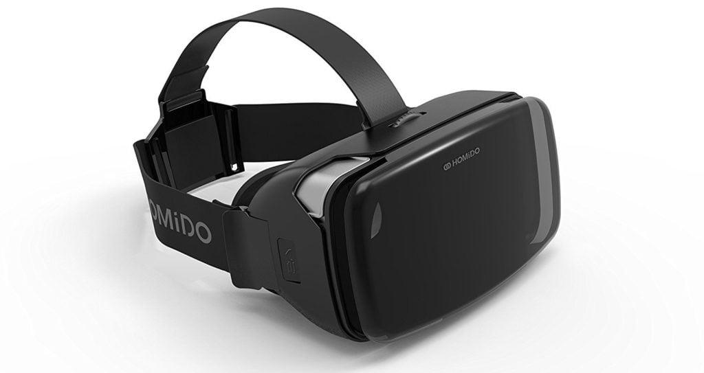 homido-v2-virtual-reality-headset