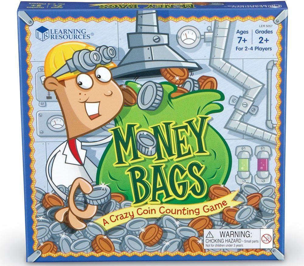 Money Bags e1482313671386