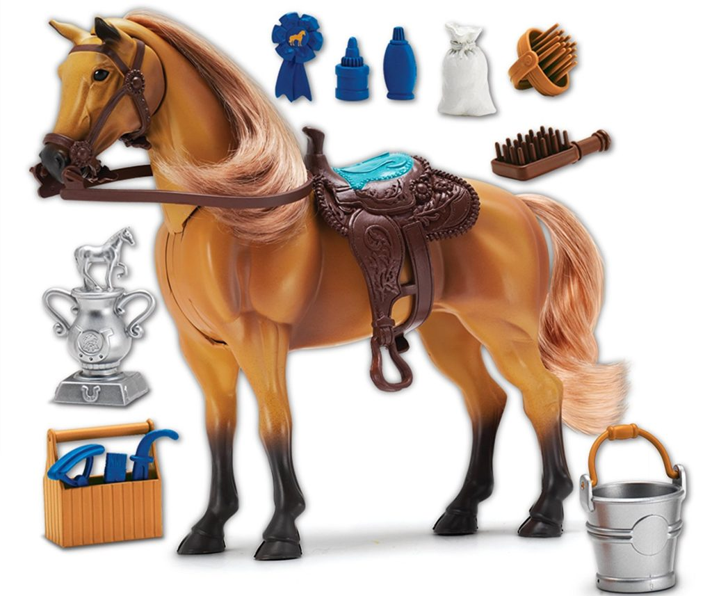 Toy Of Horses : Horse toys kids will love