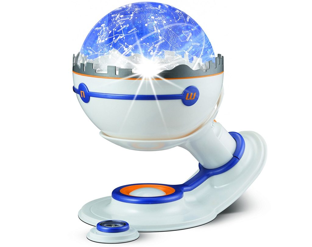 VR Solar System for Kids 1 e1482403876422 1024x811 - Solar System for Kids: 11 Out of this World Options