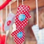 9 Advent Calendar Ideas for the Christmas Season