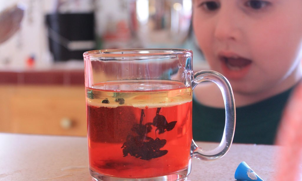 11 Science Toys for Toddlers: Create, Explore & Learn More
