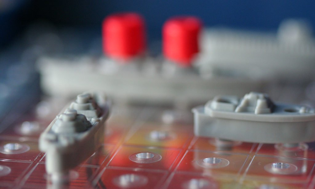 7 Brilliant Battleship Games to Develop Logic and Critical Thinking Skills
