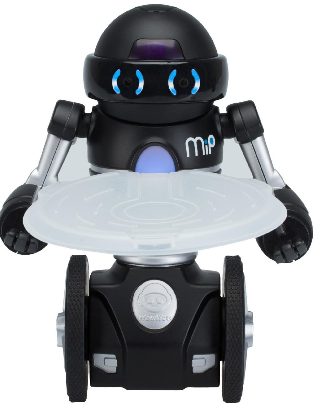 Coolest Robot Toys : Of the coolest humanoid robot toys you need right now