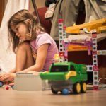 9 Rokenbok Toys for Super STEM Recreation