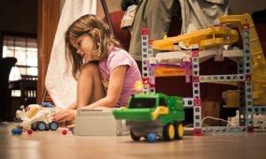 9 Rokenbok Toys for Super STEM Recreation