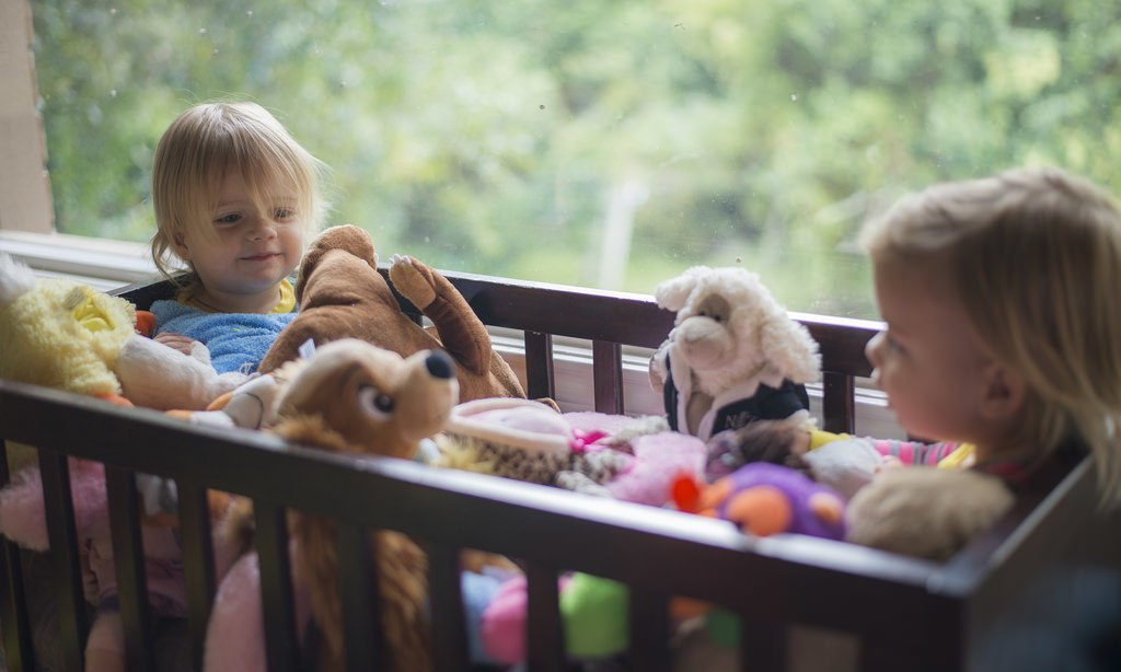 7 Toy Chest Storage Solutions To Manage The Mess
