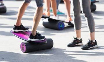 9 Fun Balance Board Choices for Active Kids