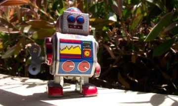 9 Must-Have Robot Toys for Kids According to Kids