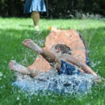 9 Slip and Slide, Swim and Play Water Toys for Ultimate Summer Fun