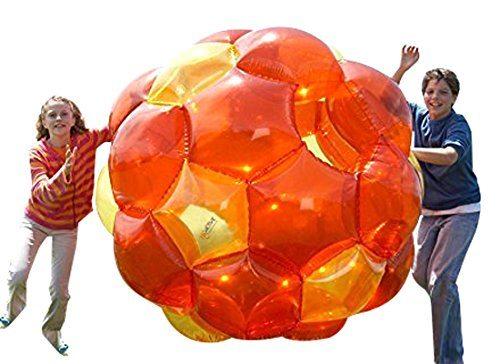 bubble ball 4