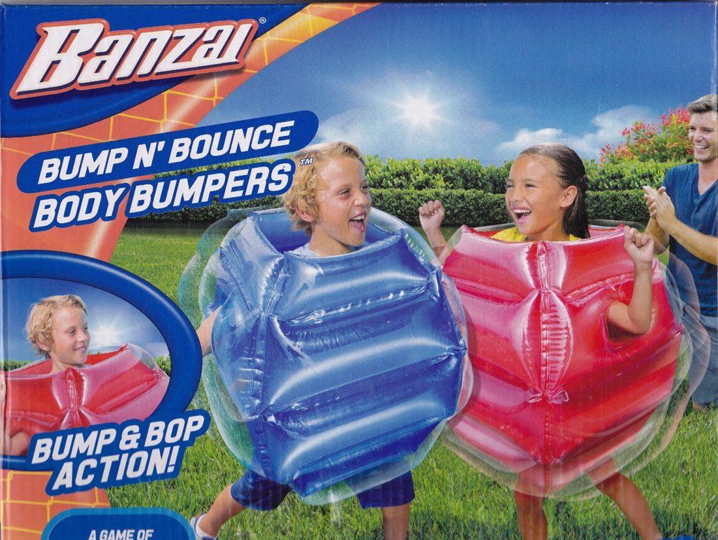 bubble ball 7