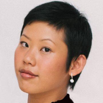 Chiu Lau