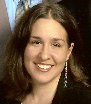 Danica Davidson
