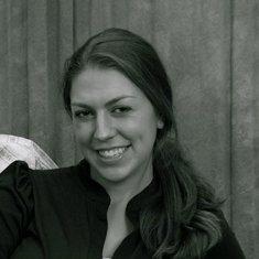 Gillian Pemberton