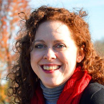 Heidi Neltner