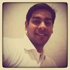 Hetav Sanghavi