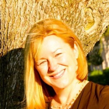 Kim Jocelyn Dickson