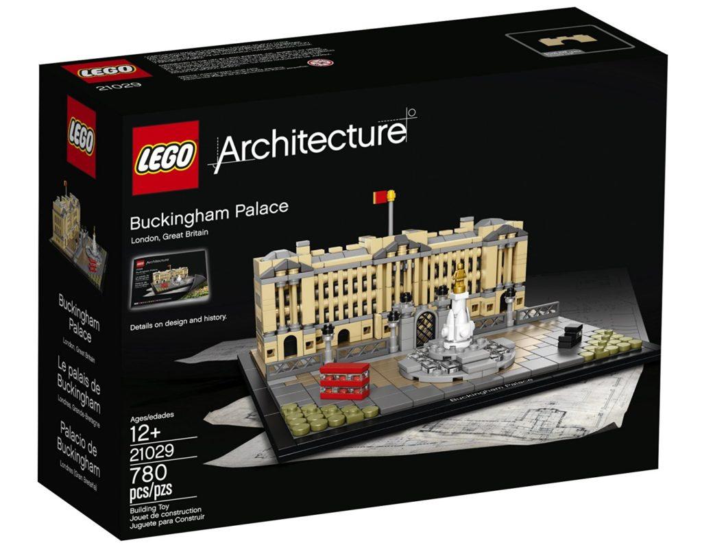 Lego Architecture Buckingham Palace e1486990686823