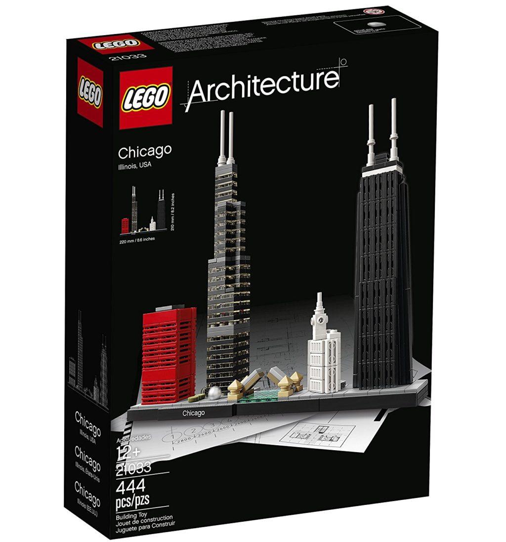 Lego Architecture Chicago e1486990635879