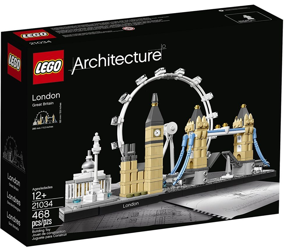 Lego Architecture London e1486990490557